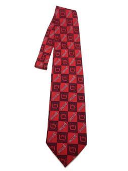 Duquesne University Dukes Casual Formal Dress Tie Men's Busi