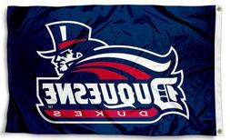 Duquesne University Flag 3x5ft