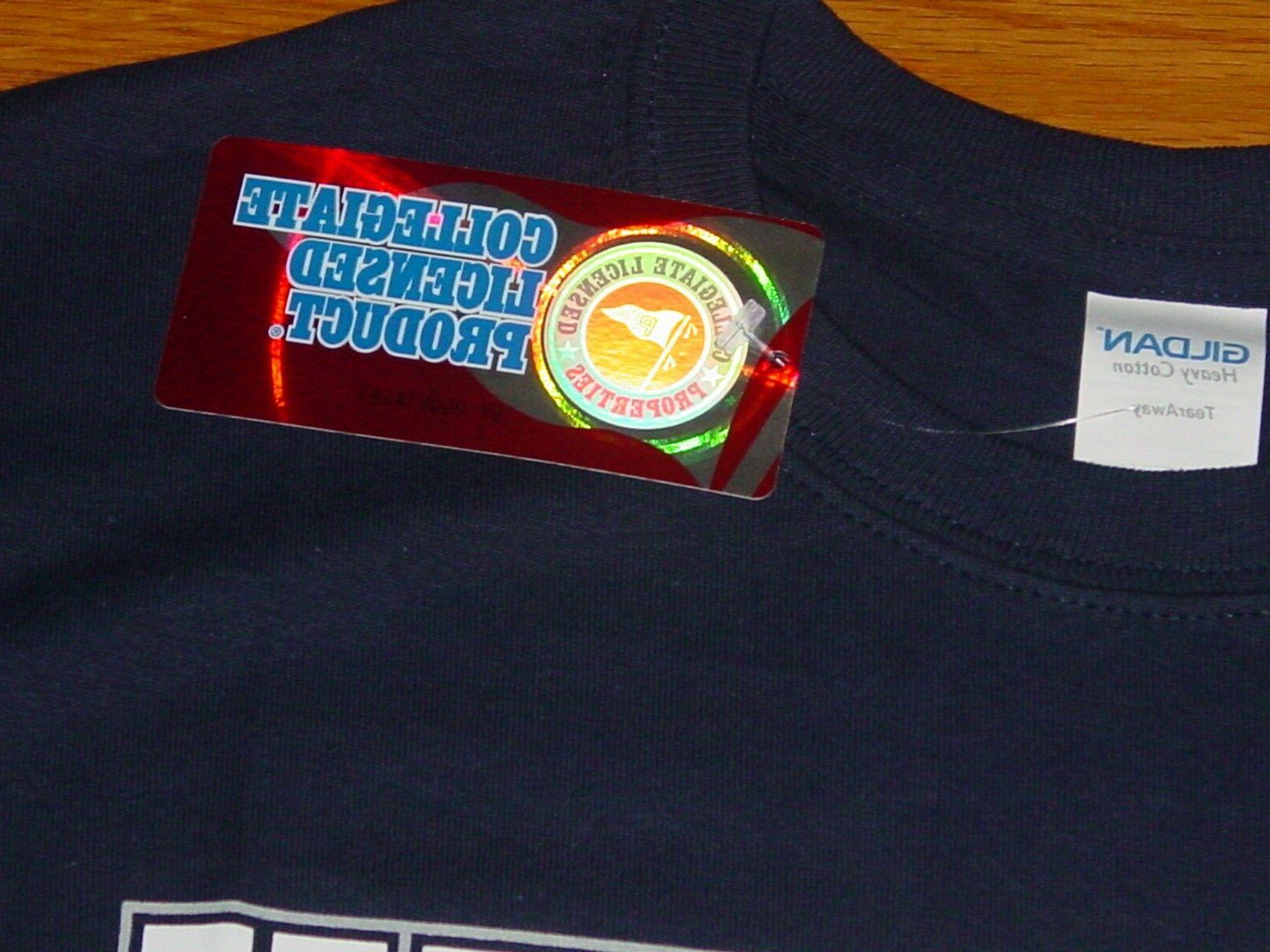 T-Shirt NEW ... sz...