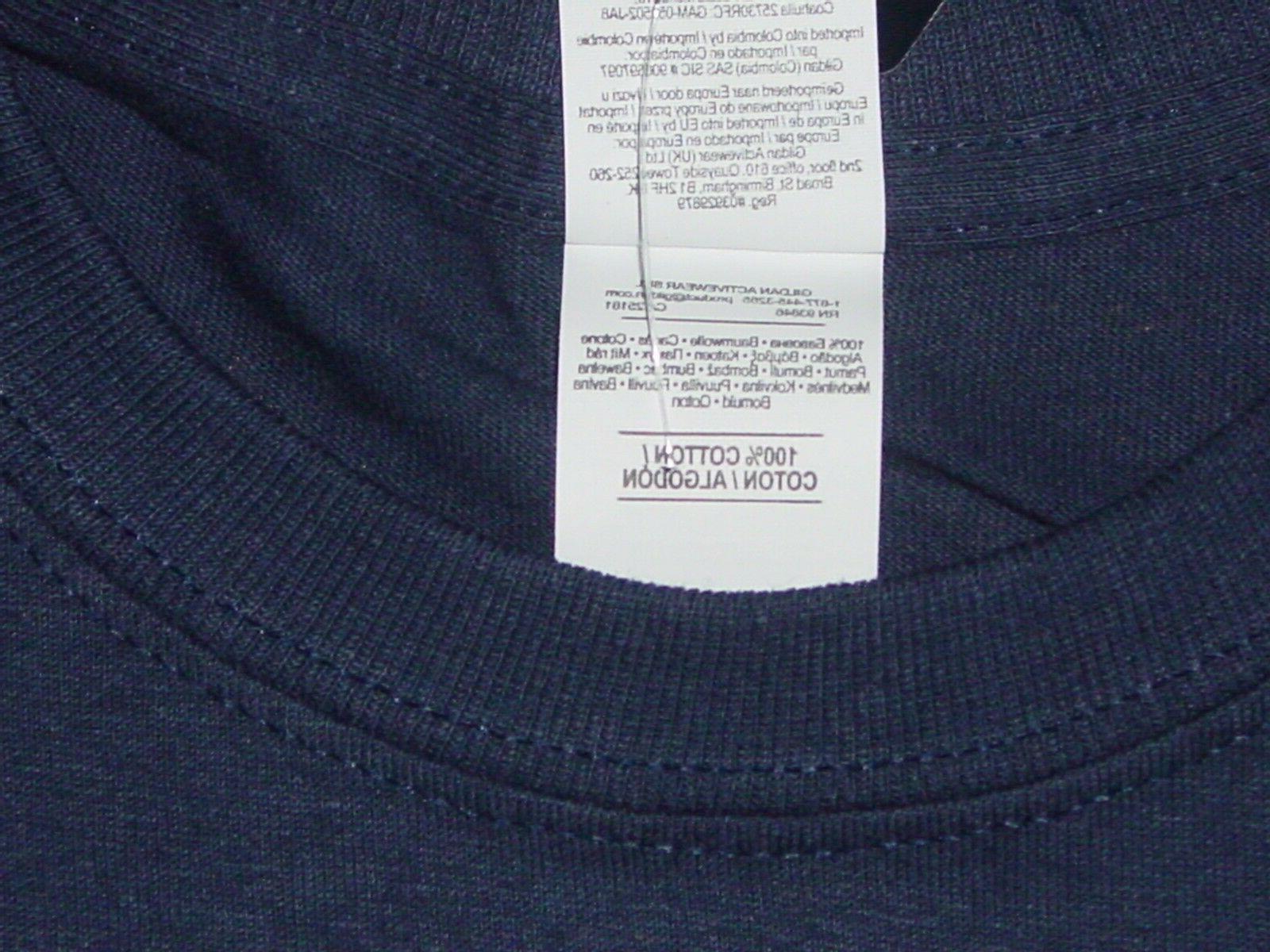 DU University T-Shirt NEW ...