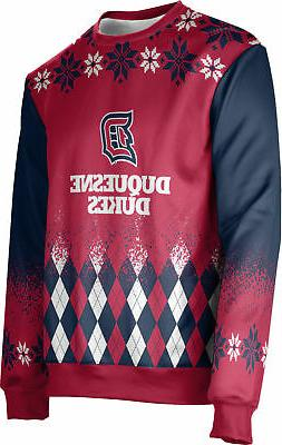 ProSphere Ugly Jolly Sweater