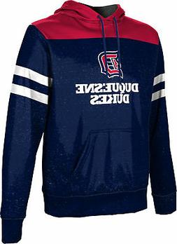ProSphere Men's Duquesne University Gameday Hoodie Sweatshir